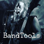 BandTools Folders & Templates for DIY Band Management