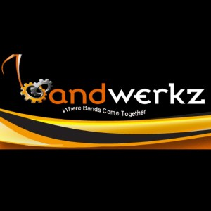 BandWerkz – Improving Communication With Your Band Members