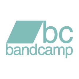 Bandcamp – Stream and sell music & merch online