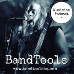 BandTools – Let's kick it up a notch