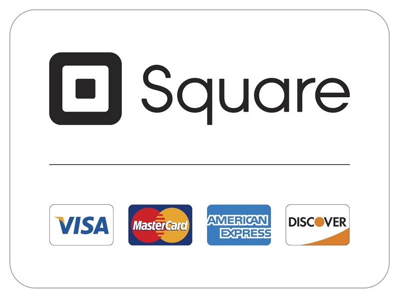 Square Reader Band Tools Podcast