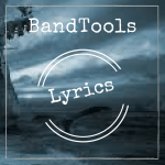 Lyrics – How to write lyrics to your songs and what to do with them