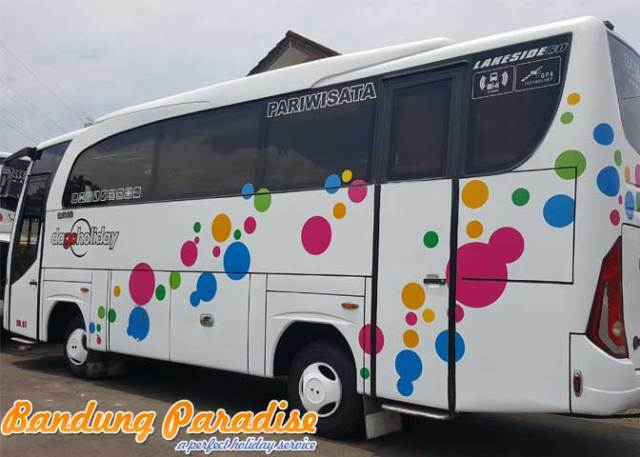 bus-kecil-medium-bandung