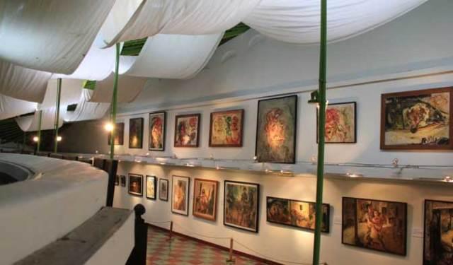 museum-sribaduga-bandung