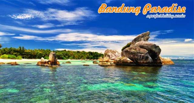 paket-wisata-pulau-belitung