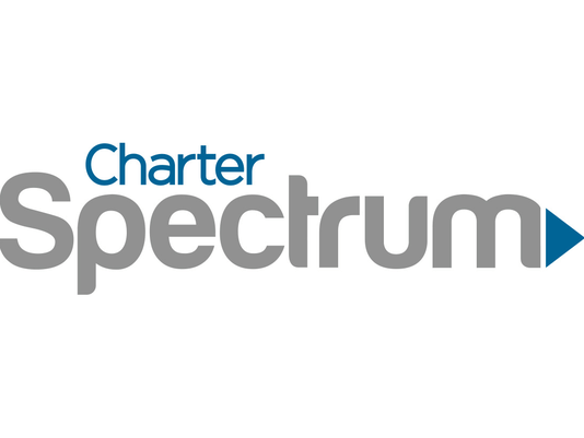 Bandwidth Throttling and your Spectrum Internet Service