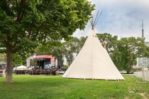 20170728-AV-Canada-First-Nations-Summit-006