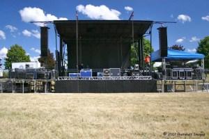 SL250-Bluesfest