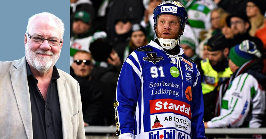 Årets spelare, bandy, Johan Esplund, Malin Persson