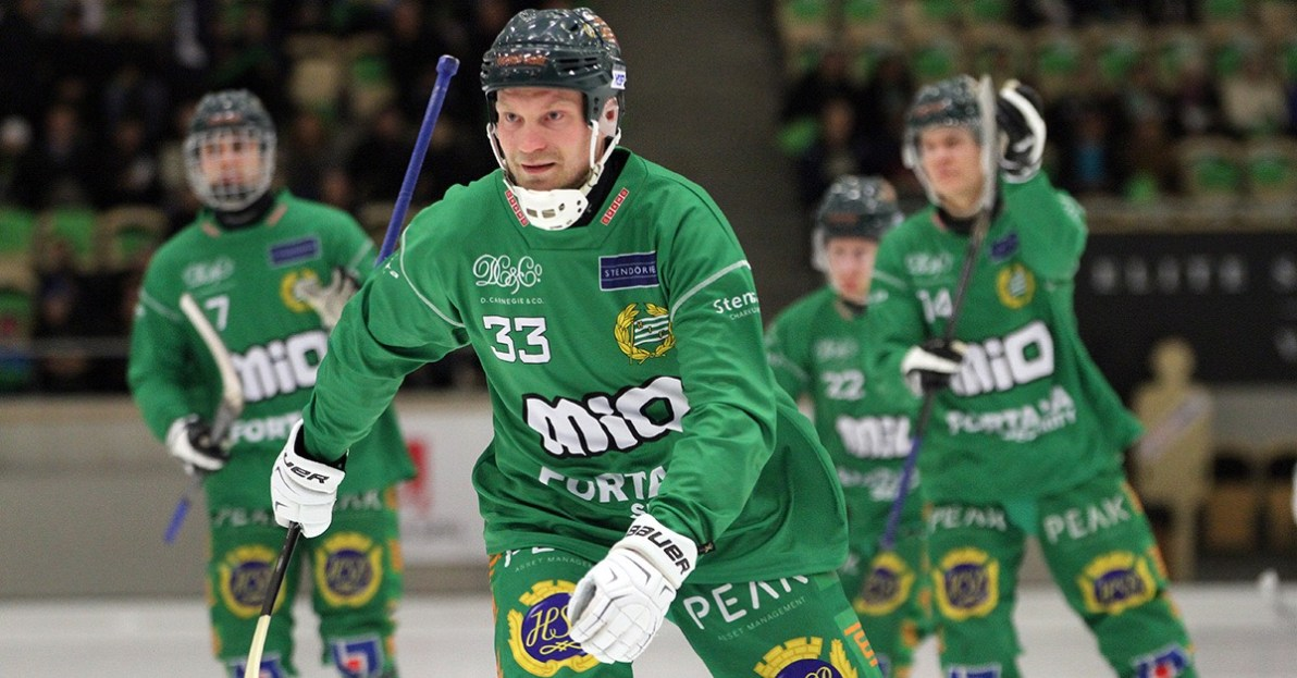 Rutqvist förlänger med Hammarby, Carl-Johan Rutqvist, Hammarby förlänger med Rutqvist, Rutqvist, Hammarby