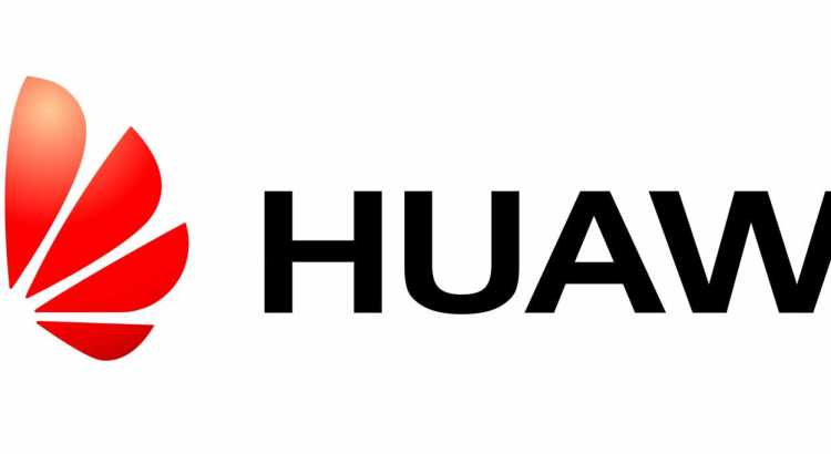 Huawei Black Friday