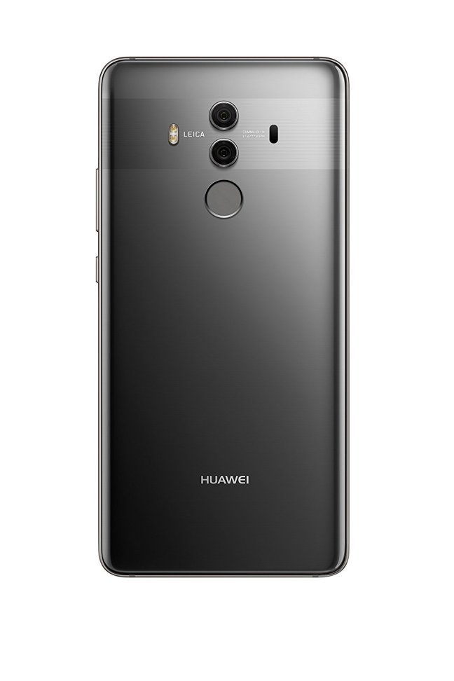 Amazon Prime Day deals: Huawei