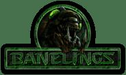 Banelings – EU Mannoroth