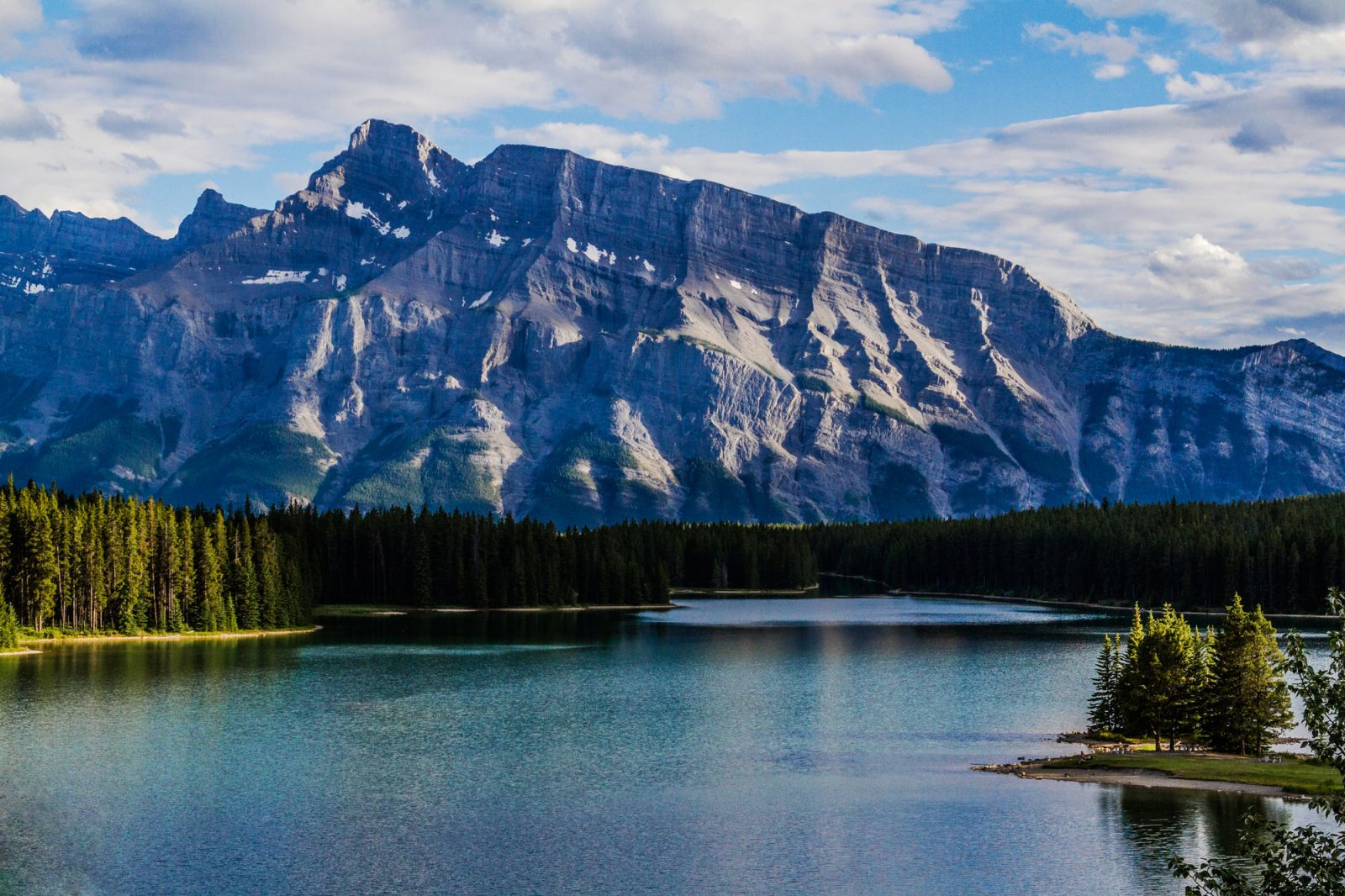 10 Early Season Hikes In Banff National Park Banff