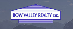 Bow Valley Realty