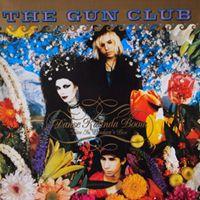 gun-club-danse-kalinda-boom_2