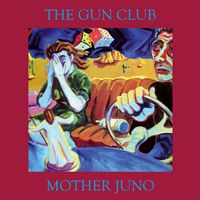 gun_club_mother5