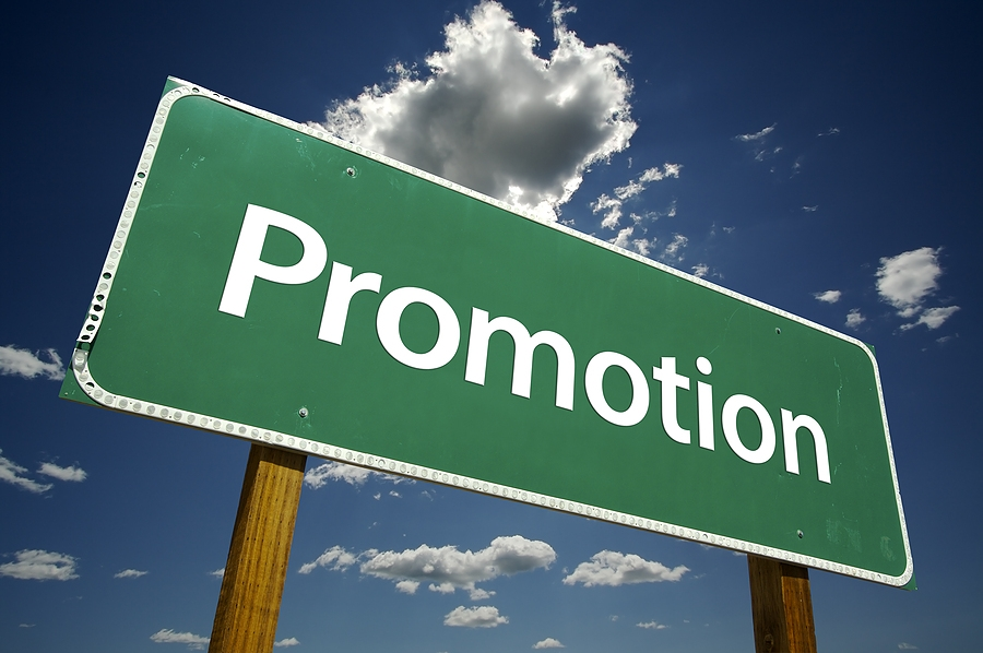BS Promotion