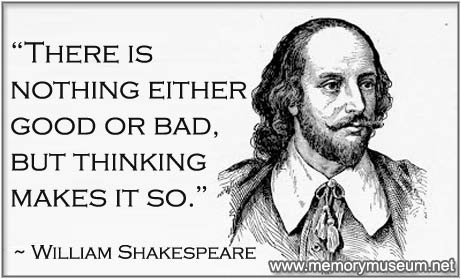 William Shakespeare Quotes About Women. QuotesGram