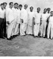 1971 Bangladesh Liberation Warr