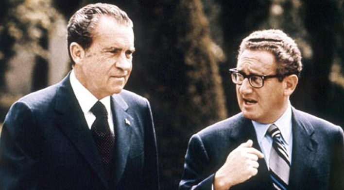 nixon-kissinger-1