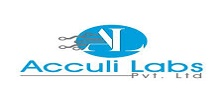 Acculi Labs Pvt Ltd