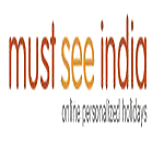 must see india (2)