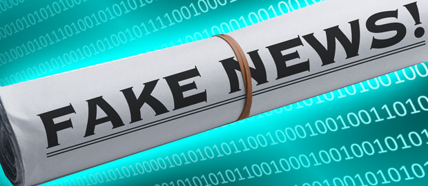 Fake News  yellow journalism The after effect of social media
