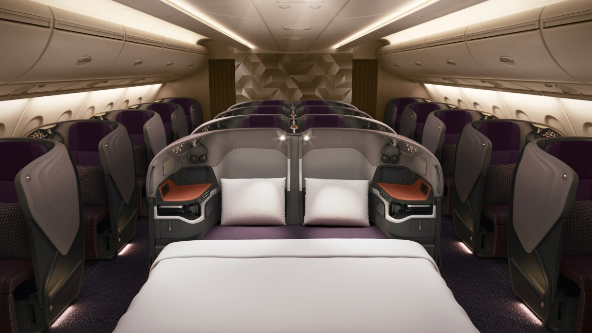 https://i0.wp.com/www.bangaloreaviation.com/wp-content/uploads/2017/11/Business-Class_03.jpg?resize=1160%2C653&ssl=1