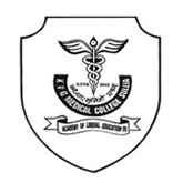 medical colleges karnataka, medical colleges list, mbbs