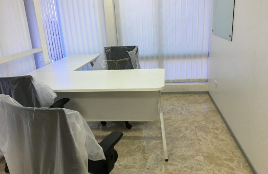 Plug and Play Office Space in Bangalore, Jayanagar,1550 sqft