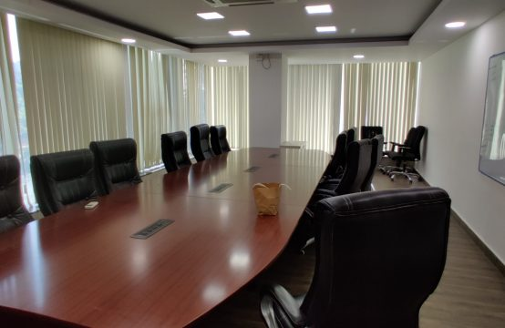 Plug and Play office space for rent in Bangalore Whitefield