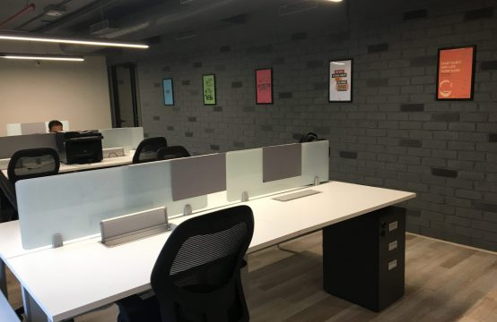 Co-working Office Space In Bangalore East 5999 per seat