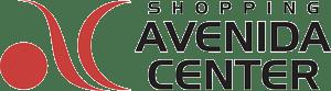 logo avenida center