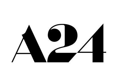 いまさら聞けない!? 「A24」の基礎知識! 映画ファンが圧倒的に支持する新進気鋭の制作スタジオ   映画   BANGER!!!