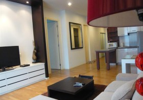 Amanta Ratchada – condo for rent in Din Daeng, Bangkok | 200 m. to Thailand Cultural Center MRT, short walk to shopping malls