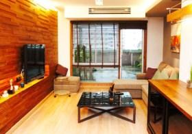 Silom Grand Terrace – Bangkok apartment for rent | 300 m. to Sala Daeng BTS/Silom MRT | nice view overlooking Lumpini park