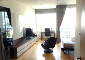 Villa Rachatewi – Bangkok apartment for rent | 250 m. to Phaya Thai BTS, 350 m. to Ratchathewi BTS | unobstructed view