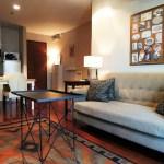 Sukhumvit City Resort – Bangkok apartment for rent | 850 m. to Nana BTS | unobstructed view | steps to bars & restaurants