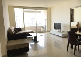 Watermark Chaophraya – Bangkok riverside apartment for rent | gorgeous river view | shuttle boat to BTS