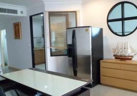 Supalai Casa Riva – Riverside condo for rent in Bangkok   easy access to Rama 3 – Charoenkrung