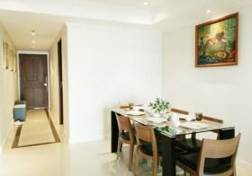 The Oleander Sukhumvit 11 – Bangkok condo for rent | 800 m. to Nana BTS | short walk to restaurants & supermarkets