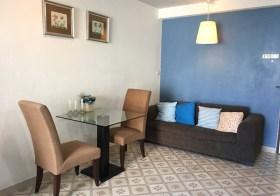 Saranjai Mansion – apartment for rent in Sukhumvit, Bangkok   280 m. to Nana BTS   close to shops, restaurants & cafes