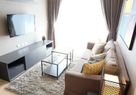 Via 49 – Sukhumvit condo for rent | 700 m. to Thonglor BTS | 120 m. to Fuji supermarket | fully furnished, bathtub