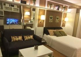 Supalai Park Ratchaphruek Phetkasem – Bangkok condo for rent | 200 m. to Bangwa BTS | 350 m. to Siam university