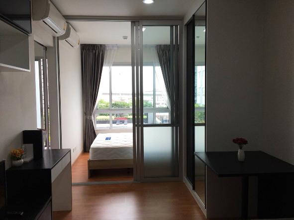 The President Sathorn – Ratchaphruek 3 (เดอะ เพรสซิเดนท์ สาทร-ราชพฤกษ์ 3) คอนโดให้เช่า   Bangkok condo for rent   3 mins walk to Bangwa BTS (บางหว้า)    20 mins to Sathorn-Silom