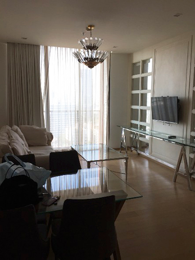 Noble RE:D (โนเบิล รีดี) คอนโดให้เช่า – Bangkok condo for rent | 3 mins walk to Ari BTS (อารีย์) and La Villa mall |  on-site gym, swimming pool