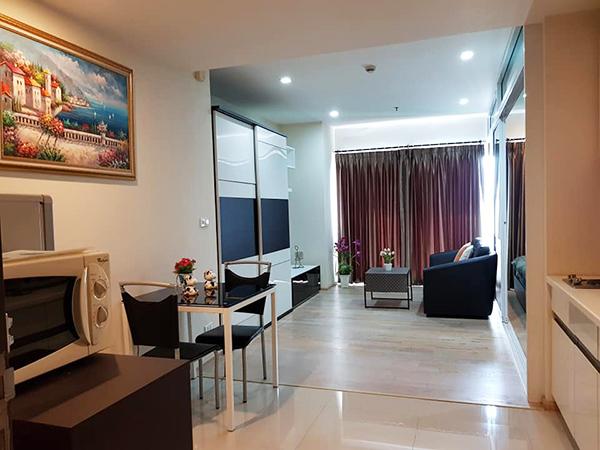 Noble Remix Sukhumvit 36  (โนเบิล รีมิกซ์ สุขุมวิท 36) คอนโดให้เช่า – Bangkok condo for rent | close to Thong Lo BTS (Thonglor) – ทองหล่อ | unobstructed view | 50 m. to Bangkok Prep international school