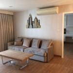 Centric Scene Aree 2 – flat for rent in Ari Bangkok