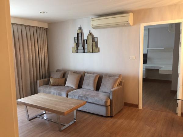Centric Scene Aree 2 U2013 Flat For Rent In Ari Bangkok